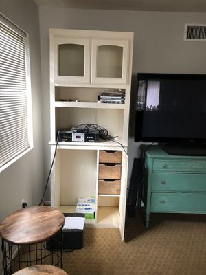 Bookshelves for Sale in Rancho Cucamonga, CA