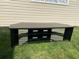 TV Stand for Sale in Burbank, IL