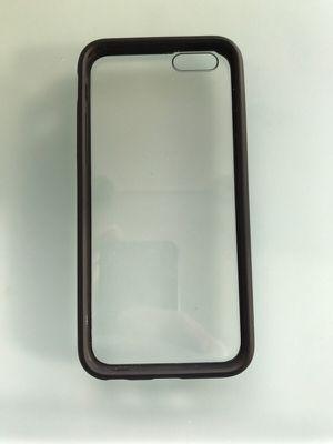Spigen iPhone 6/6s case for Sale in Seattle, WA