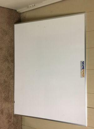 White board 36x48 (2) for Sale in Fairfax, VA