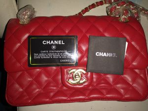 Brand new Chanel bag for Sale in Stickney, IL