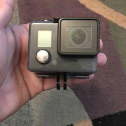 GoPro Hero for Sale in Alexandria,  VA