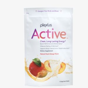 Plexus Active Starfruit Guava for Sale in Forney, TX
