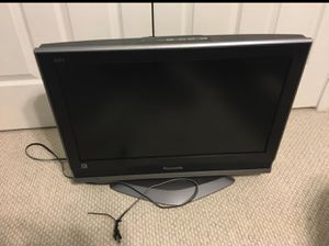 Panasonic TV for Sale in Atlanta, GA
