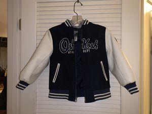 Osh Gosh B Gosh Coat for Sale in Spring Grove, PA