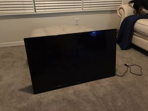 "Westinghouse 40"" LED HDTV 1080p for Sale in Tampa, FL"
