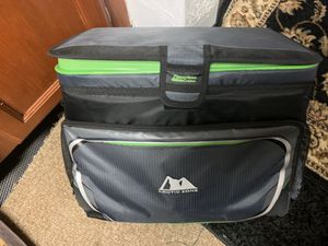 Pretty serious cooler for Sale in Lakewood, CO