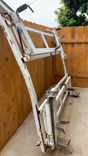 Ladder rack for Sale in Escondido, CA