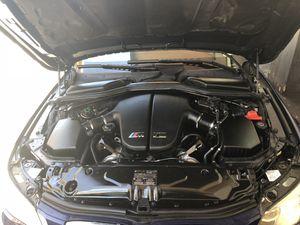 BMW / MERCEDES / AUDI MECHANIC for Sale in Miami, FL