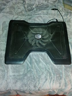 Laptop Fan for Sale in Kenmore,  WA