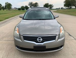 Fully 2008 Nissan Altima for Sale in Rockford, IL