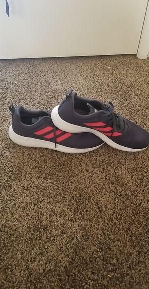 Adidas foamcloud for Sale in Saint Joseph, MO