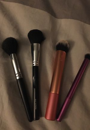 Makeup Brushes for Sale in Beaverton, OR