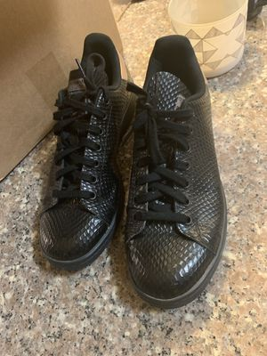Stan Smith adidas for Sale in Durham, NC