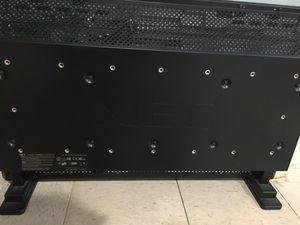 32 inch Nec computer monitor for Sale in Chicago, IL