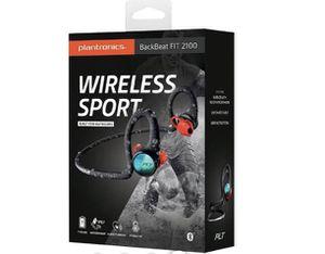 Wireless spot earbuds for Sale in Alexandria, VA