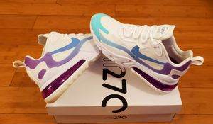 Nike Air Max size 7.5 for women. for Sale in Lynwood, CA