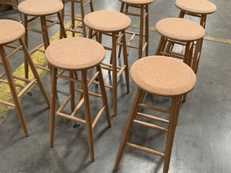 Counter Stools for Sale in Corona,  CA