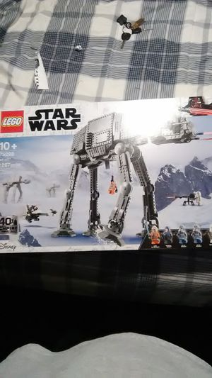 75288 lego for Sale in South Gate, CA