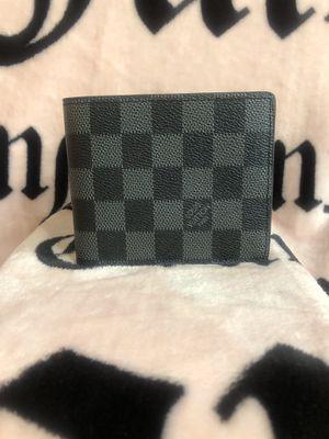 Wallet for Sale in Corona, CA