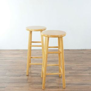 Wooden Bar Stool (1042042) for Sale in South San Francisco, CA