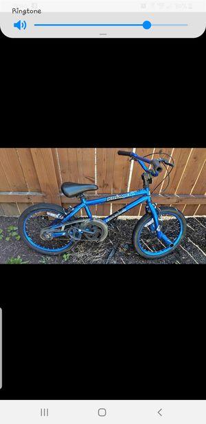 "18"" kids bike for Sale in Beaverton, OR"