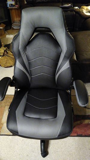 Office Chair for Sale in Chandler, AZ