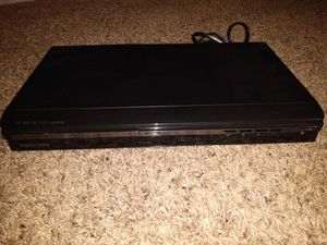 Memorex CD/DVD player for Sale in Clackamas, OR