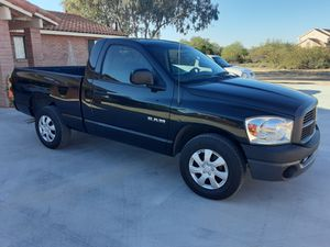 Dodge for Sale in Tucson, AZ