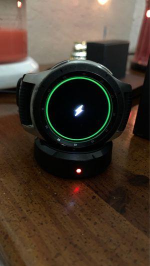 Samsung Galaxy Watch for Sale in St. Petersburg, FL