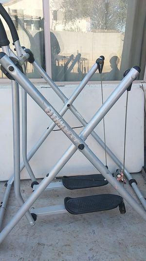 Excersise machine /walker for Sale in Laveen Village, AZ