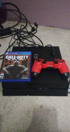 Brand new Xbox one and ps4 for Sale in Providence, RI
