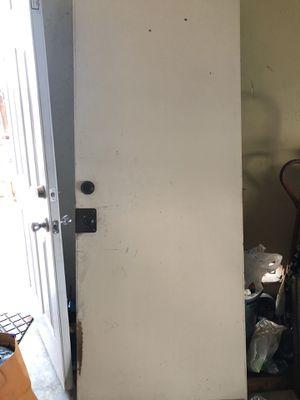 Garage door for Sale in Moreno Valley, CA
