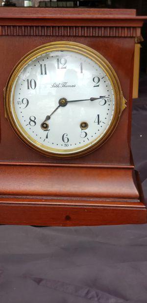 Mantel clock for Sale in Boca Raton, FL