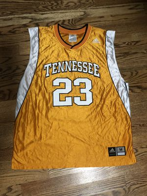 ADIDAS UT JERSEY for Sale in Murfreesboro, TN