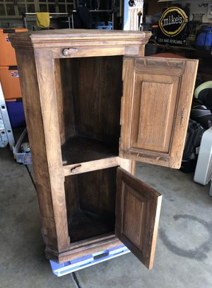 Corner Shelf for Sale in Livermore, CA