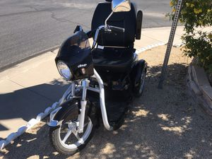 Electric Bicycle for Sale in Sun City, AZ