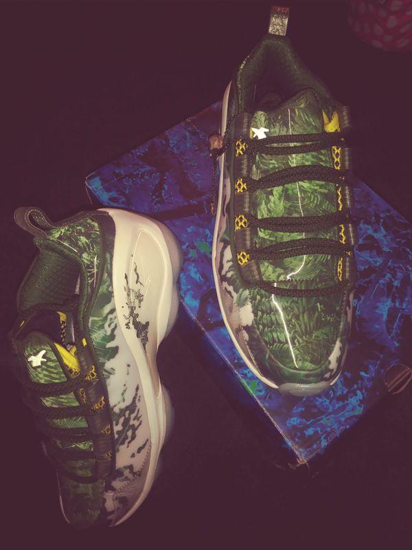 Men's Reebok DMX Run 10 Sneakers Size 7
