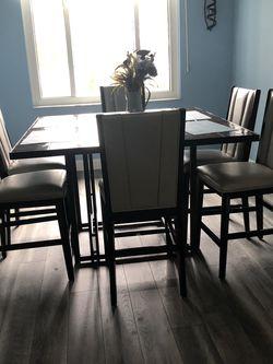 Dining Set for Sale in Largo,  FL