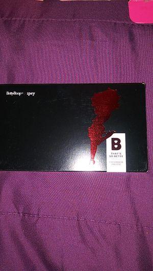 Betty Boop Ipsy Eyeshadow for Sale in Lynwood, CA