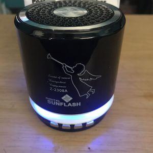 Mini Bluetooth Speaker for Sale in Los Angeles, CA