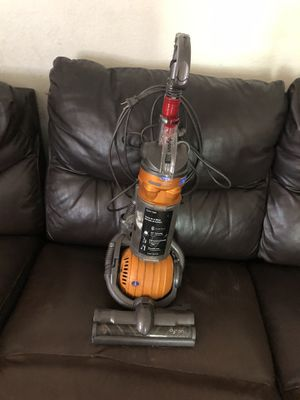 Dyson dc24 for Sale in San Jose, CA