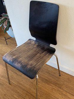 Ikea Chair for Sale in Seattle,  WA
