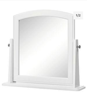 Vanity Mirror for Sale in Downey, CA