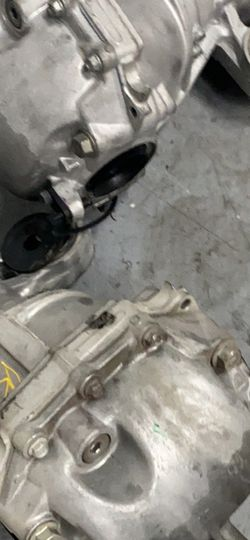 Infiniti Q50 Differential for Sale in West Palm Beach,  FL