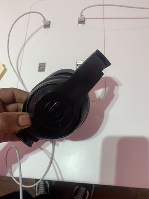 Beats studio 3 headphones for Sale in Clinton Township, MI