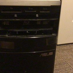 Dell M51AD PC With Monitor WiFi Adapter Speakers for Sale in Hayward,  CA