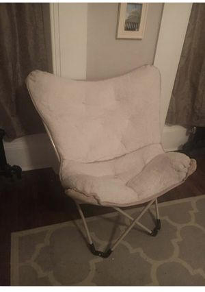 Butterfly Chair for Sale in Baltimore, MD