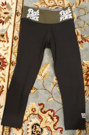 Woman pants for Sale in Accokeek, MD