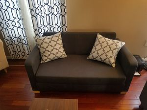 Sofa bed for Sale in Fort Washington, MD